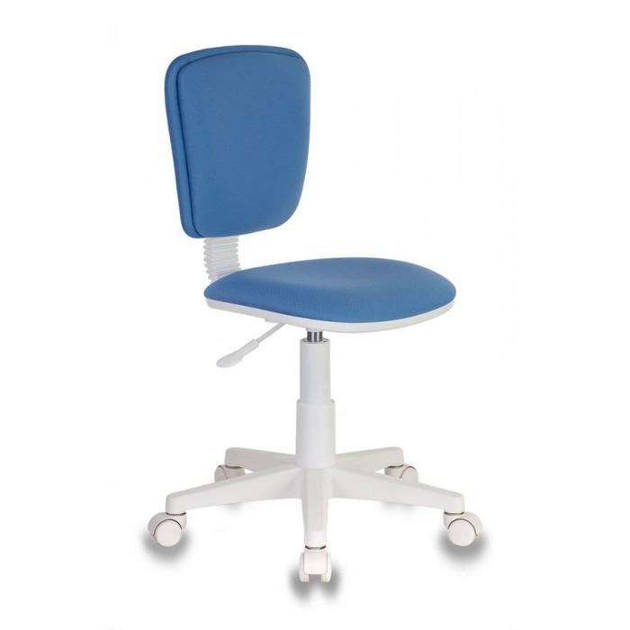 Кресла и стулья Бюрократ Детское кресло (пластик) CH-W204NX