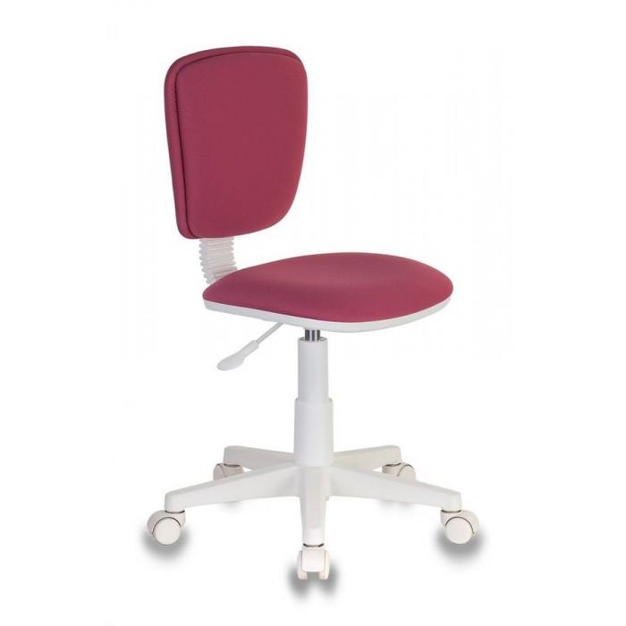 Купить Кресла и стулья, Бюрократ Детское кресло (пластик) CH-W204NX