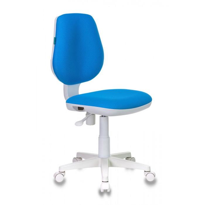 Кресла и стулья Бюрократ Детское кресло (пластик) CH-W213