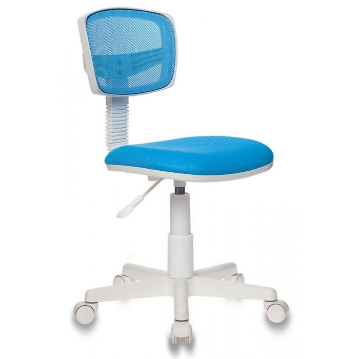 Купить Кресла и стулья, Бюрократ Детское кресло (пластик) CH-W299