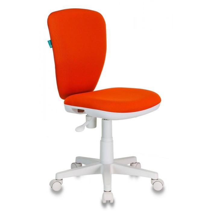 Купить Кресла и стулья, Бюрократ Детское кресло (пластик) KD-W10/26