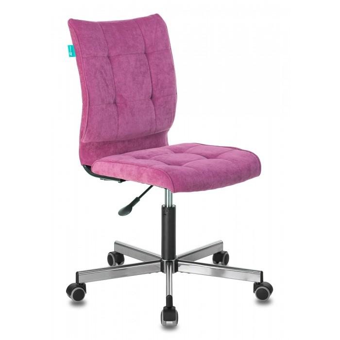 Кресла и стулья Бюрократ Кресло CH-330M