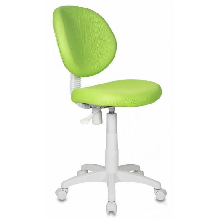 Детские столы и стулья Бюрократ Детское кресло без подлокотников (пластик)