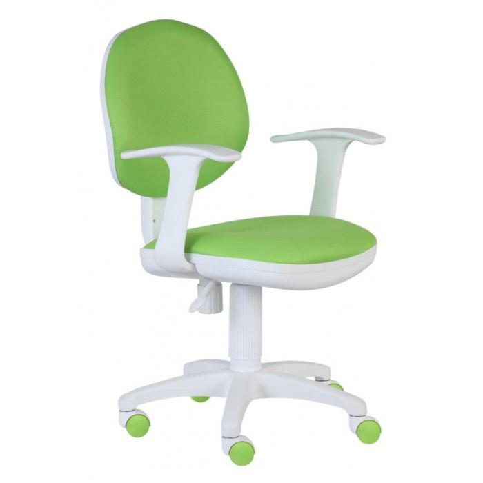 Кресла и стулья Бюрократ Детское кресло (пластик)