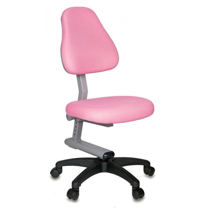 Детские столы и стулья Бюрократ Детское эргономичное кресло без подлокотников