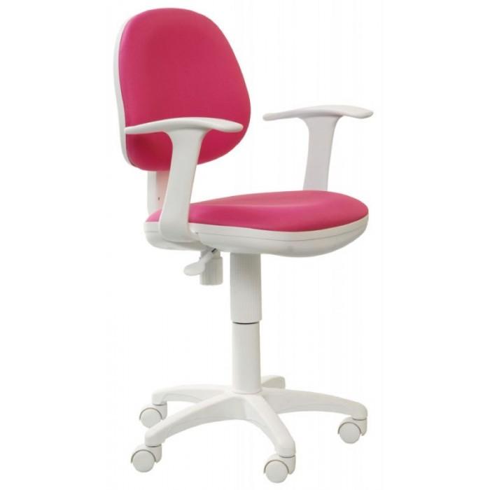 Кресла и стулья Бюрократ Детское кресло с механизмом качания