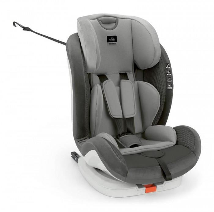Детские автокресла , Группа 1-2-3 (от 9 до 36 кг) CAM Calibro арт: 485301 -  Группа 1-2-3 (от 9 до 36 кг)