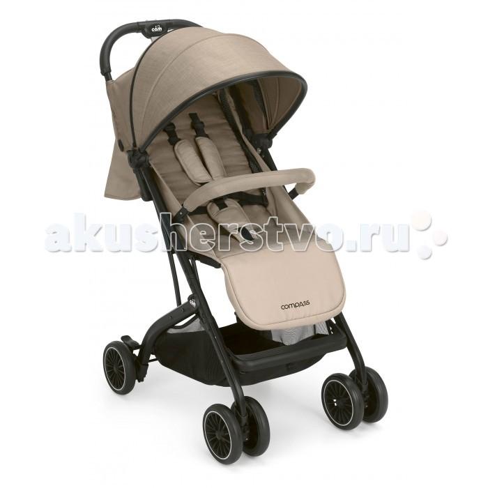 Детские коляски , Прогулочные коляски CAM Compass арт: 446164 -  Прогулочные коляски