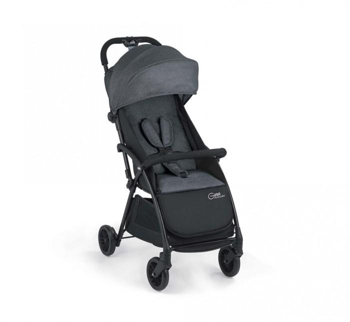 Купить Прогулочные коляски, Прогулочная коляска CAM Giramondo 827