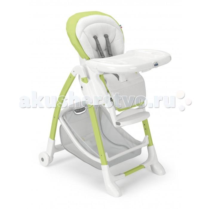 Детская мебель , Стульчики для кормления CAM Gusto арт: 446169 -  Стульчики для кормления