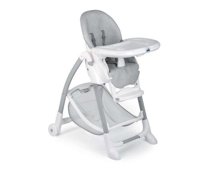 Фото - Стульчики для кормления CAM Gusto стульчик для кормления cam pappananna цвет 240