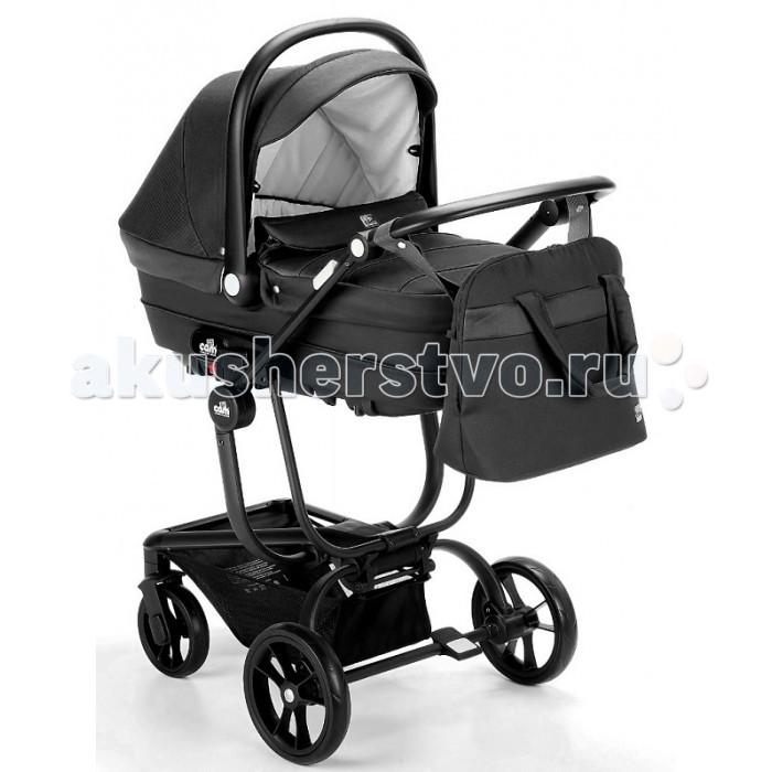 Коляска CAM Taski Sport 3 в 1Taski Sport 3 в 1Коляска CAM Taski Sport 3 в 1 особенностью данной коллекции является дизайн - обивка блоков выполнена в двух цветах из разных по текстуре материалов.  Особенности:  Люлька: одобрена для автотранспорта (разрешается перевозить ребенка в люльке, закрепив ее набором ремней Safety Car Kit) просторная оснащена системой быстрой установки/съема удобная ручка для переноски наклон спинки имеет 3 положения ветрозащита вентилируемое дно обеспечит благоприятный микроклимат сумка с пеленальным матрасиком Прогулочный блок: устанавливается в двух направлениях 4 положения наклона спинки съемный бампер 5-точечные ремни безопасности с мягкими накладками капюшон большого размера. Шасси: задние колеса легкосъемные передние колеса поворотные с возможностью фиксации мягкая подвеска вместительная корзина для покупок ножной тормоз легко и компактно складывается книжкой. Автокресло: соответствует регламенту ECE R44/04 для группы 0+ (0-13 кг) с защитой от бокового удара анатомический подголовник с поддержкой; мягкие накладки ремня безопасности может быть установлено с помощью 3-точечного штатного автомобильного ремня в положении против хода движения. Комплектация:  дождевик корзина для покупок сумка анатомический матрас накидка на ножки. Размеры и вес: размер рамы в сложенном виде (ДхШхВ): 60 х 37 х 64.5 см размер с люлькой (ДхШхВ): 60 х 95.5 х 122 см вес с люлькой: 10.8 кг размер люльки внутри (ДхШхВ): 35 х 79 х 22&#247;18 см вес люльки: 4.9 кг размер прогулочного блока (ДхШхВ): 60 х 89.5 х 107.5 см вес с прогулочным блоком: 10.6 кг размер автокресла (ДхШхВ): 44.5 х 64 х 58 см вес автокресла: 3.7 кг.<br>