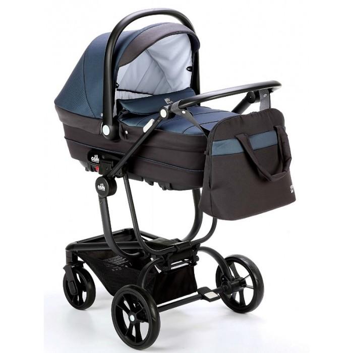 Детские коляски , Коляски 3 в 1 CAM Taski Sport 3 в 1 арт: 450609 -  Коляски 3 в 1