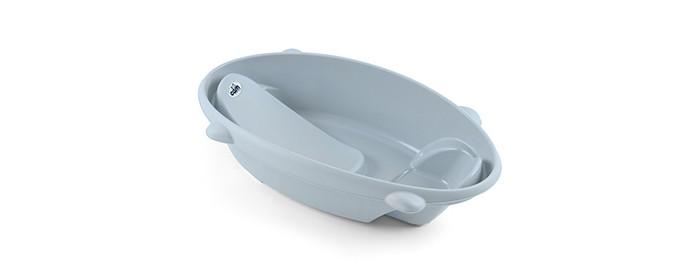 Картинка для CAM Ванночка Bollicina
