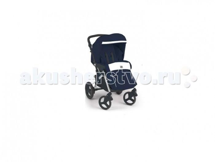 Прогулочная коляска CAM Dinamico 4SDinamico 4SПрогулочная коляска CAM Dinamico 4S – стильная и практичная всесезонная прогулочная коляска. Создана для комфортных продолжительных прогулок в любую погоду. Большое просторное сидение прогулочного блока может быть установлено в двух позициях: «лицом к маме» и наоборот.   Теперь родителям и малышу не страшны ни дождь, ни снег, крохе всегда будет тепло и уютно. Cam Dinamico 4S обладает стильным дизайном, а также невероятно проста в управлении.   Особенности: Влагонепроницаемые материалы,обивку можно снимать и стирать Утепленная спинка регулируется в 4-х положениях, включая горизонтальное, наклон спинки составляет 160 градусов Пятиточечные ремни безопасности Бампер съемный (можно отстегнуть с одной стороны или снять совсем) Подножка поднимается при опускании спинки Капюшон защитный, с сетчатым окном Два варианта: «лицом к маме» и «лицом от мамы» Рама из облегченного алюминия, элементы из пластика морозостойкие и ударопрочные Ручка регулируемая, с нескользящим покрытием Корзина для покупок текстильная, вместительная Тормоз ножной, стояночный, на задних колесах Система сложения по типу «книжка» На шасси можно установить автокресло для новорожденного или люльку Колеса задние - большие, надувные; передние – поворотные, с возможностью фиксации.  Аксессуары в комплекте: капюшон с солнцезащитным зонтиком, накидка на ножки, дождевик, корзина для покупок.  Съемные и моющиеся чехлы при 30С.  Размер и вес: В разложенном состоянии: Длина x Ширина x Высота 106 x 58 x 100 см.  В сложенном состоянии: Длина x Ширина x Высота 33 x 58 x 78 см.  6,4 кг.<br>