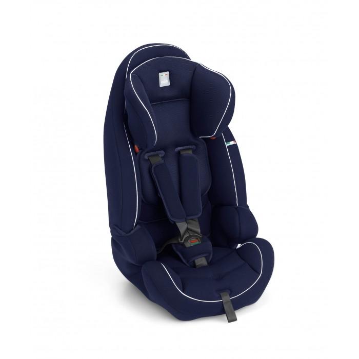 Детские автокресла , Группа 2-3 (от 15 до 36 кг) CAM Le Mans арт: 23853 -  Группа 2-3 (от 15 до 36 кг)