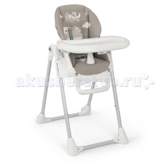 Стульчики для кормления CAM Pappananna смесь для кормления новорожденных