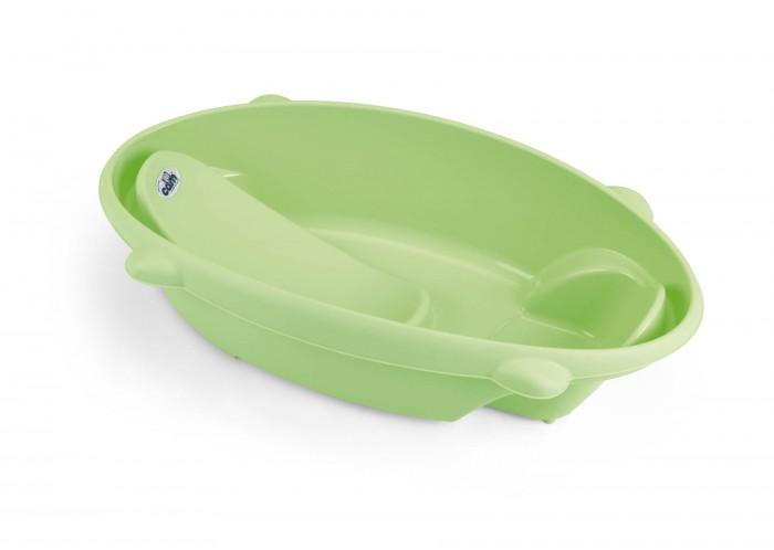 Купание малыша , Детские ванночки CAM Ванночка Bollicina арт: 6382 -  Детские ванночки