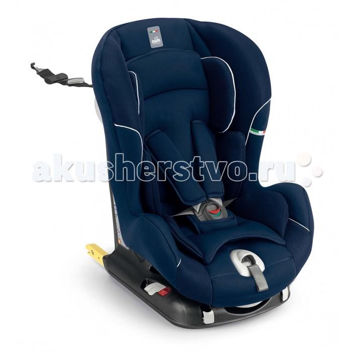 Детские автокресла , Группа 1 (от 9 до 18 кг) CAM Viaggiosicuro Isofix арт: 8050 -  Группа 1 (от 9 до 18 кг)
