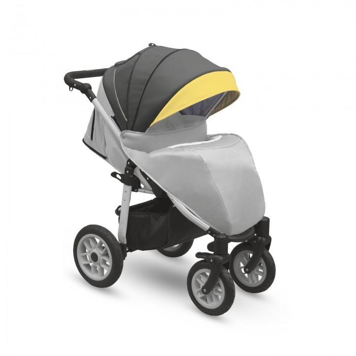 Купить Прогулочные коляски, Прогулочная коляска Camarelo Eos