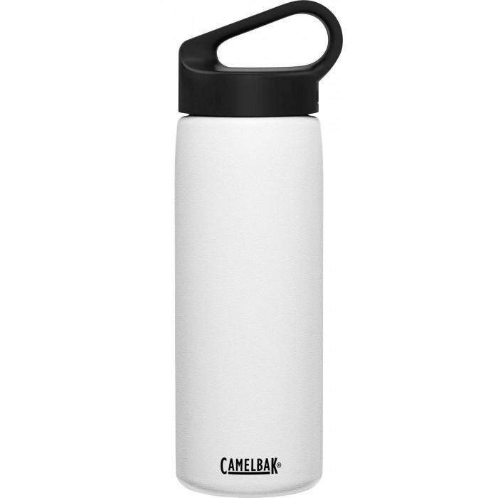 Термос CamelBak бутылка Carry Cap 0.6 л