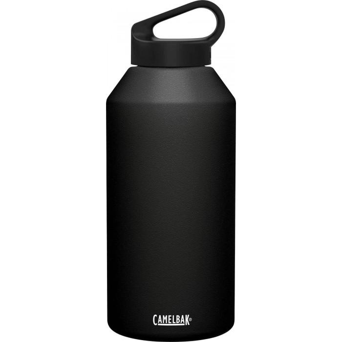 Термос CamelBak бутылка Carry Cap 1.8 л