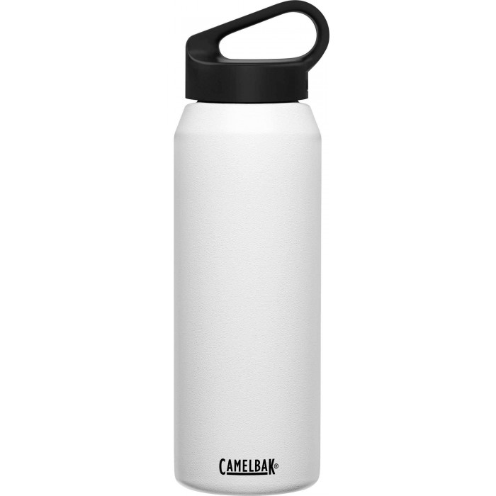 Термос CamelBak бутылка Carry Cap 1 л