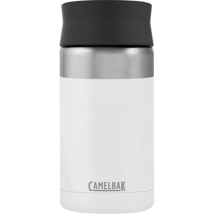 Термос CamelBak кружка Hot Cap 0.35 л