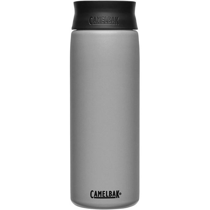 Термос CamelBak кружка однотонная Hot Cap 0.6 л