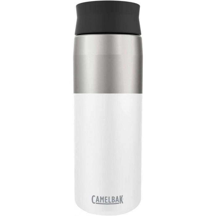 Термос CamelBak кружка Hot Cap 0.6 л