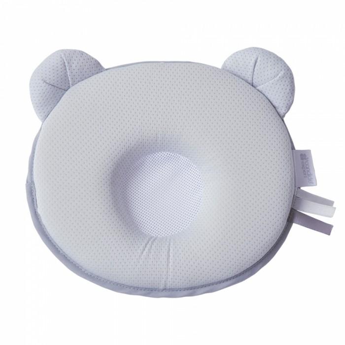 Подушки для малыша Candide Подушка анатомическая воздухопроницаемая Панда Air+ ручка parker sonnet