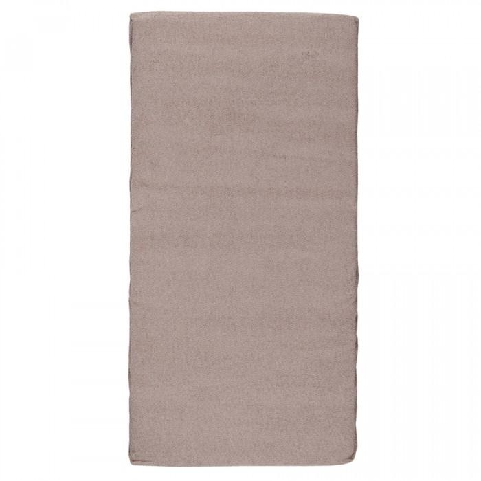 Матрасы Candide для путешествия 60x120x4 см простыни candide простыня bamboo fitted sheet 130г м2 60x120 см