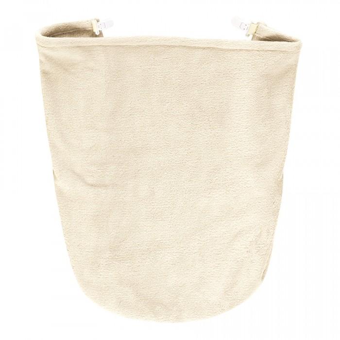 Постельные принадлежности , Одеяла Candide Многофункциональное Softy Relax+ 50x65 см арт: 127472 -  Одеяла
