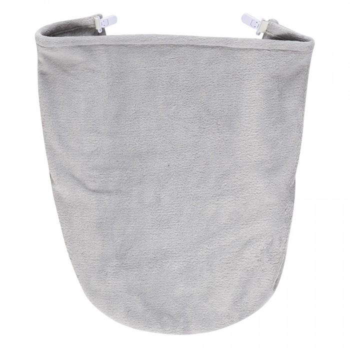 Одеяло Candide Многофункциональное Softy Relax+ 50x65 см