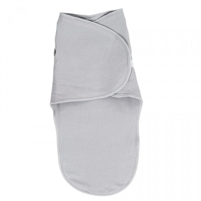 Пеленка Candide одеяло
