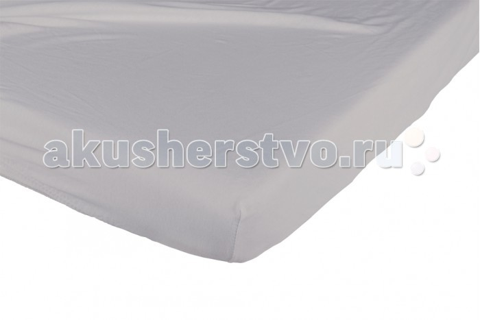 Простыни Candide Простыня Ivory Cotton Fitted sheet 130г/м2 60x120 см voltaire candide norton critical editions
