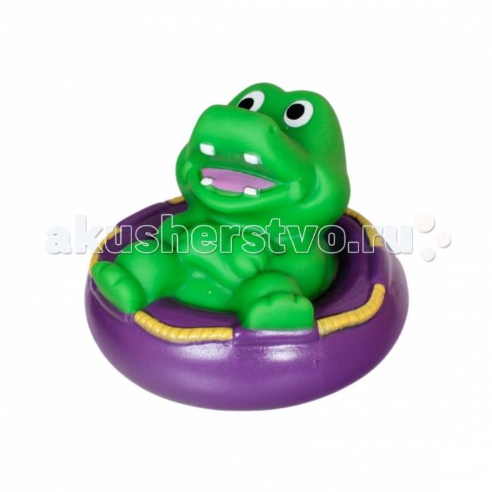 Canpol Игрушка для купания Зверушка 2/994 курносики игрушка зверушка