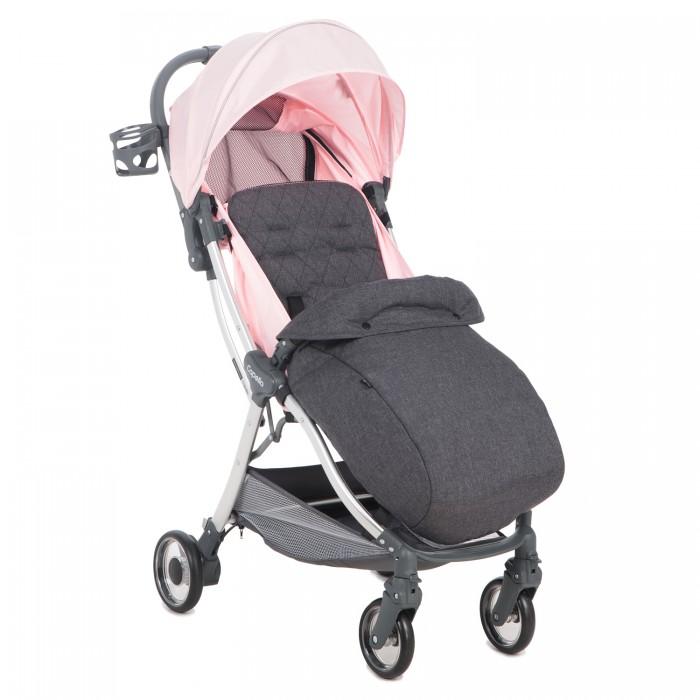 Купить Прогулочные коляски, Прогулочная коляска Capella S-250