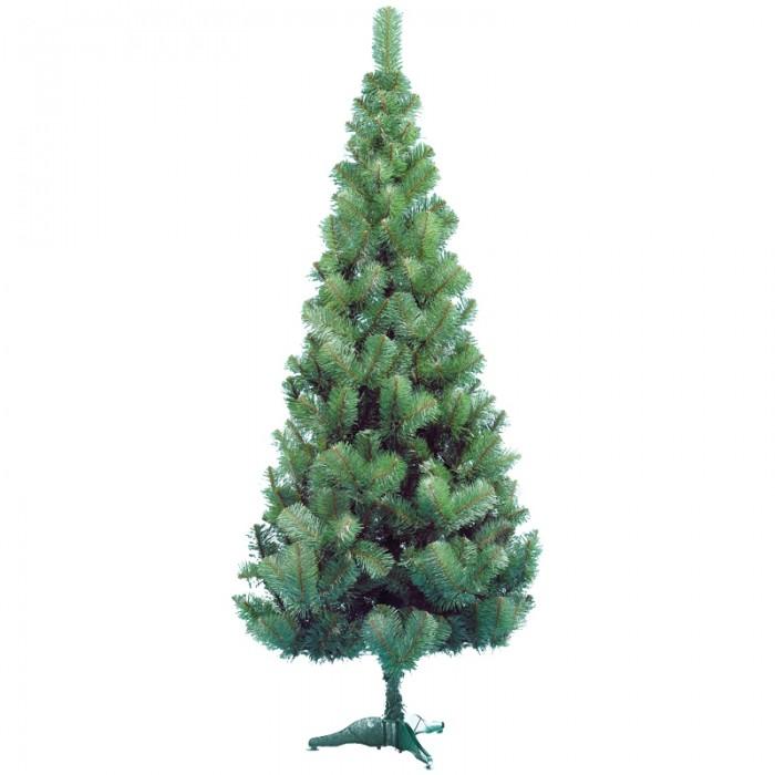 Купить Искусственные елки, Царь Елка Ель искусственная Мещерская 180 см