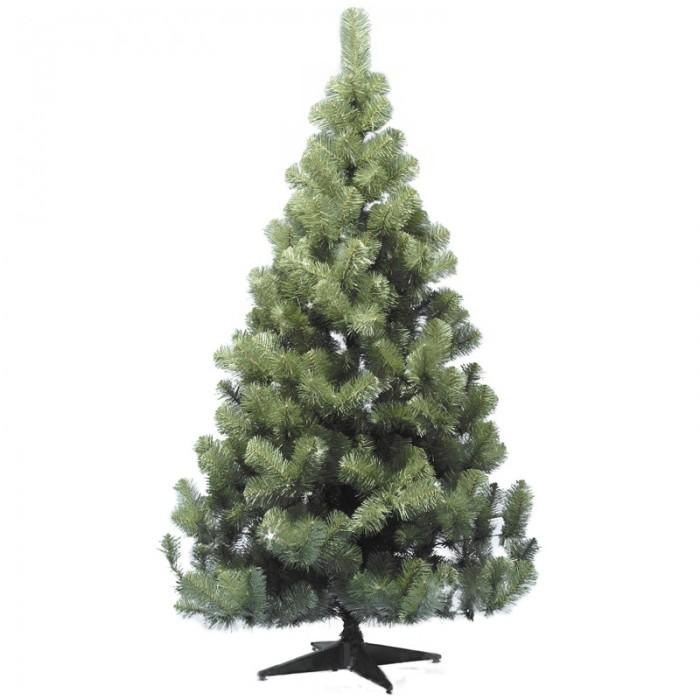 Фото - Искусственные елки Царь Елка Ель искусственная Смайл 120 см искусственные елки царь елка ель искусственная адель 150 см