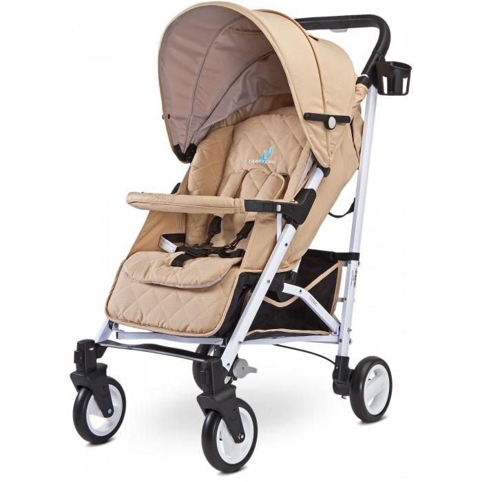 Детские коляски , Прогулочные коляски Caretero Sonata 2017 арт: 377439 -  Прогулочные коляски