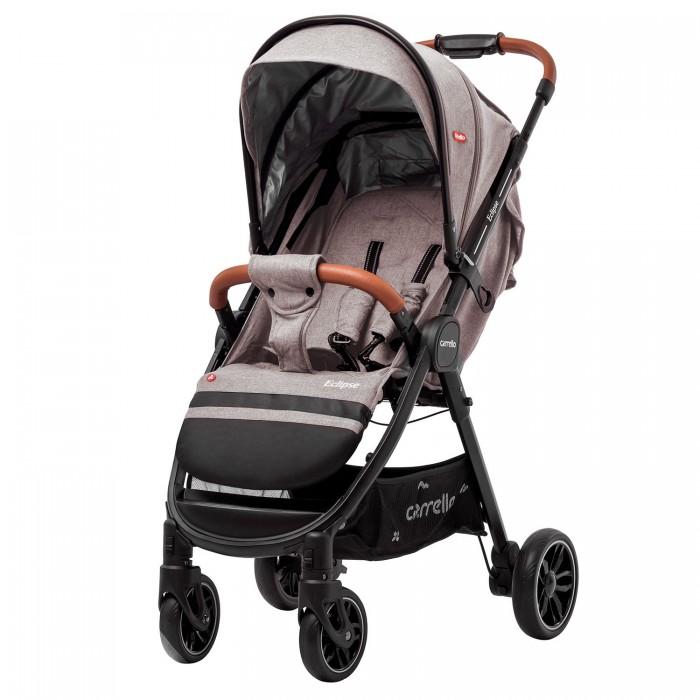 Купить Прогулочные коляски, Прогулочная коляска Carrello Eclipse CRL-12001