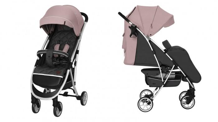 Прогулочная коляска Carrello  Gloria  (CRL-8506)