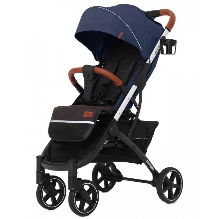Купить Прогулочные коляски, Прогулочная коляска Carrello Astra 2020