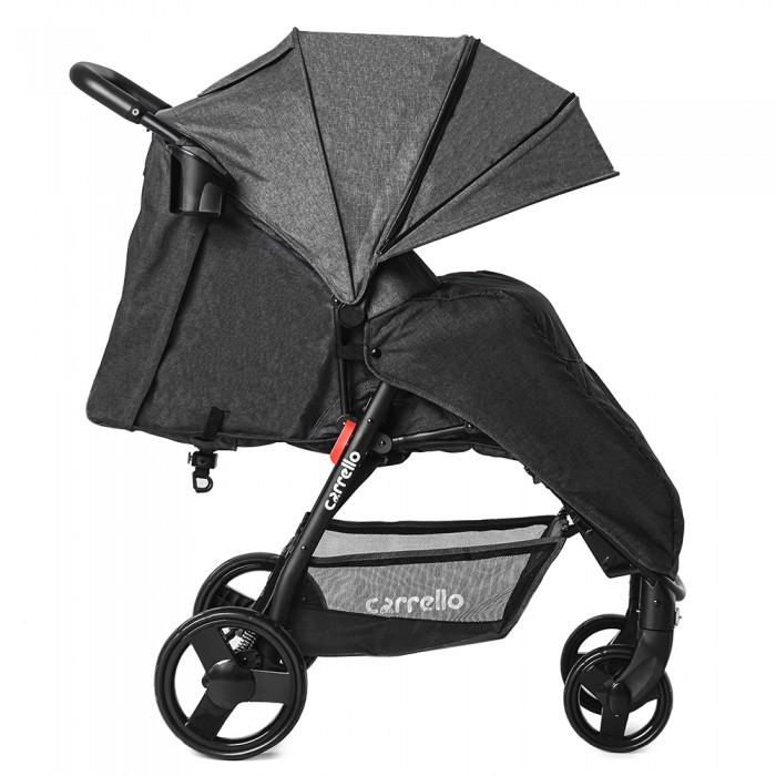 Прогулочные коляски Carrello Maestro, Прогулочные коляски - артикул:592919