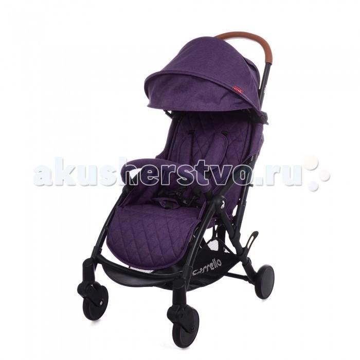 Детские коляски , Прогулочные коляски Carrello Pilot арт: 539261 -  Прогулочные коляски