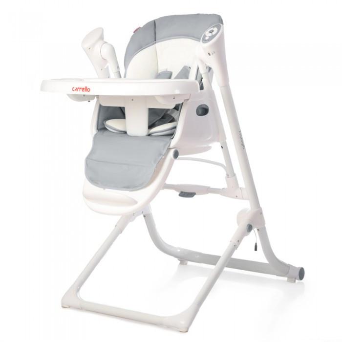 Стульчики для кормления Carrello Triumph, Стульчики для кормления - артикул:505276