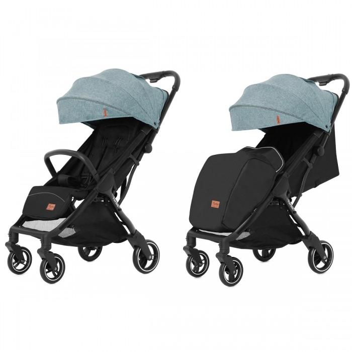 Купить Прогулочные коляски, Прогулочная коляска Carrello Turbo CRL-5503