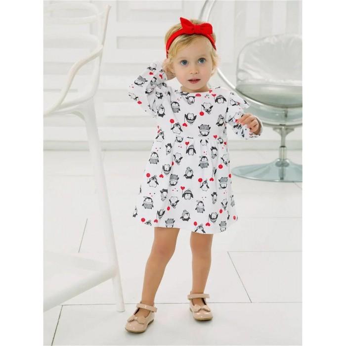 Фото - Боди, песочники, комбинезоны Carrot Боди-платье Пингвин боди песочники комбинезоны carrot песочник дино в масках