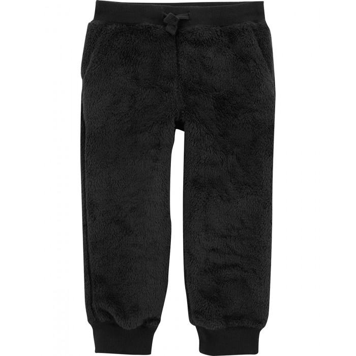 Брюки и джинсы Carter's Брюки для мальчика 248G94